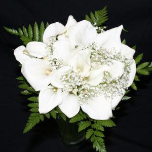 lirio-de-agua-ramo-blanco-novia