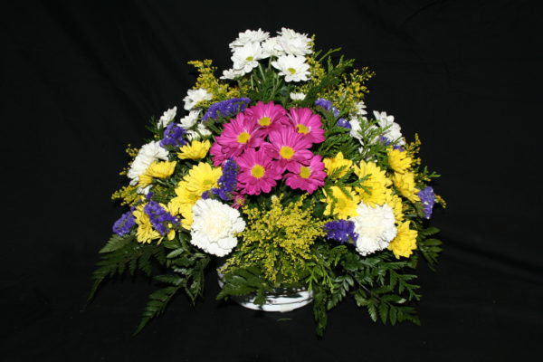 arreglo-floral-redondo-tonalidades-varias