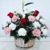 Flores-variadas-cesta