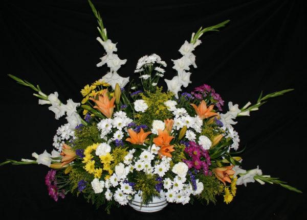 fúnebre-centro-flores-abanico