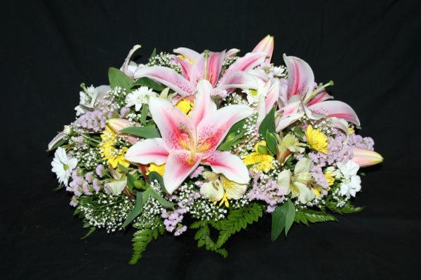 arreglo-floral-plano-variado