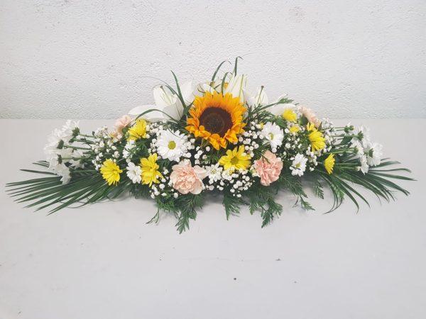 plano-arreglo-floral-girasol
