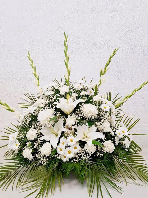 abanico-blanco