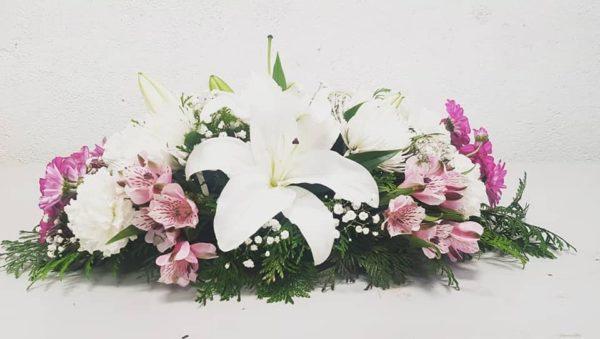 floral-variado-centro