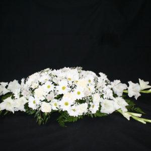 arreglo-floral-plano-blanco