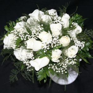 novia-rosas-white