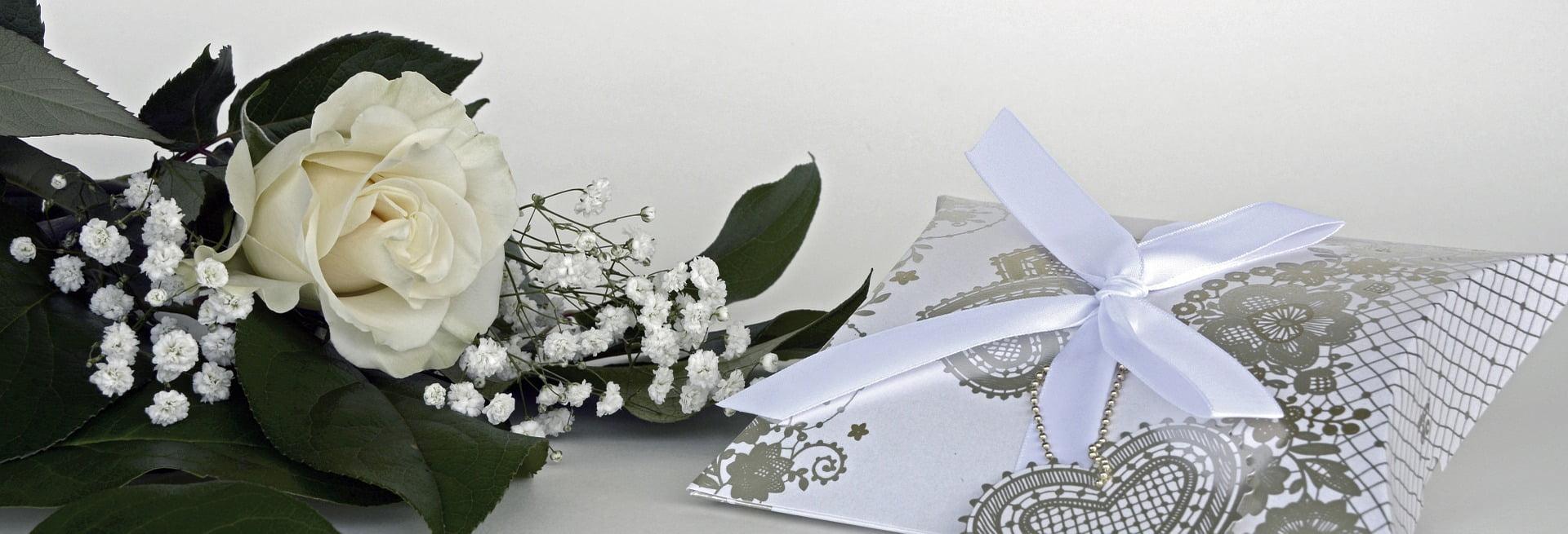 flores y regalos para aniversarios
