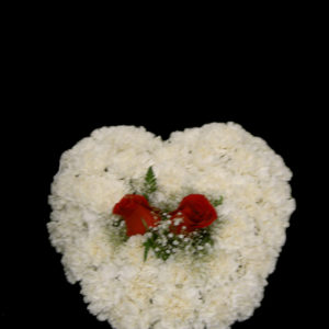 corazon-floral