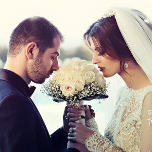 boda-flores