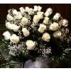 30-rosas-blancas