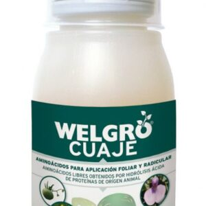 welgro-cuaje-50cc