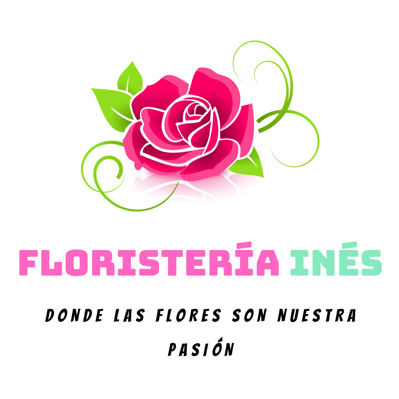 Floristería Inés