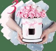 flowers-infobox-3-img-opt-196x177 (1)